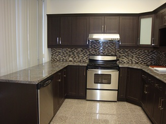 Mdf Custom Kitchen Cabinets On Sale Toronto 5000 Best Sale Pricing Best Value Best Deals G T A