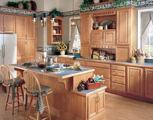Custom Kitchen Toronto :: Custom Luxury Kitchens:CUSTOM MADE best in ...