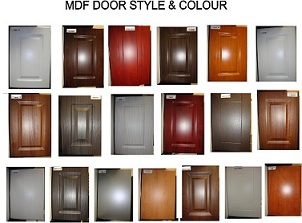 Search Results for: MDF Kitchen Cabinets on SALE Toronto