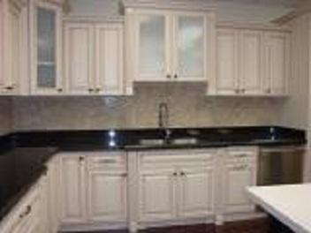 Luxury Custom Wood Kitchen Cabinets on SALE Toronto::$8000 ...