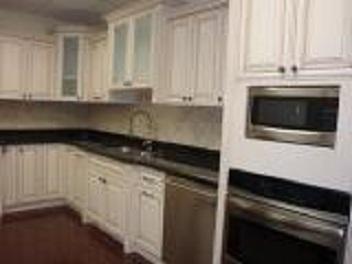 Luxury Custom Wood Kitchen Cabinets on SALE Toronto::$8000 Best ...